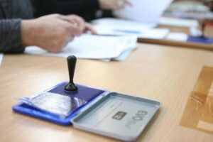 masurile-si-actiunile-obligatorii-privind-desfasurarea-alegerilor-pentru-senat-si-camera-deputatilor-din-anul-2020