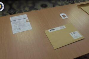mii-de-de-voturi-ale-cetatenilor-romani-din-diaspora-nu-au-ajuns-in-tara