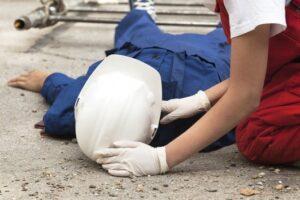 accident-de-munca-in-judetul-brasov