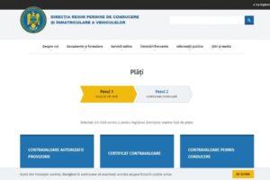 serviciu-de-plata-online-pentru-actele-auto