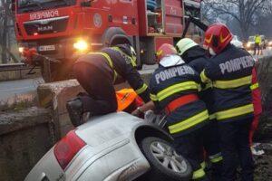 foto:-accident-grav-in-ernei!