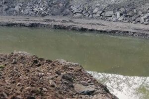 aba-mures,-lucrari-de-prevenire-a-riscului-la-inundatie