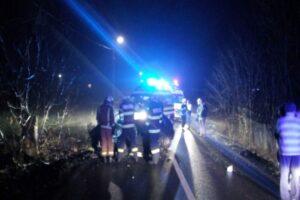 trei-persoane-ranite-intr-un-accident-in-localitatea-mureseana-adrian