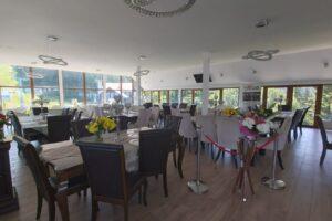 restaurantele,-institutiile-de-cultura-si-recreere-din-sfantu-gheorghe-si-ar-putea-relua-activitatea-in-interior