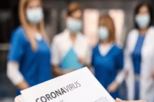 adeverinta-pentru-toti-romanii-care-se-vaccineaza-impotriva-covid-19