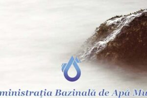 """administratia-bazinala-de-apa-mures:-""""sarbatori-fericite!"""""""
