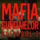 """video-ora-21:00-""""culisele-statului-paralel""""-cu-anca-alexandrescu:-mafia-gunoaielor-revine-in-lumina-reflectoarelor"""
