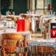 azi.-cafenelele-si-restaurantele-dintr-un-judet-din-tara-se-redeschid-in-limita-a-30%-din-capacitate!