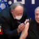 cum-a-pus-la-punct-israelul-cel-mai-rapid-proces-de-vaccinare?!