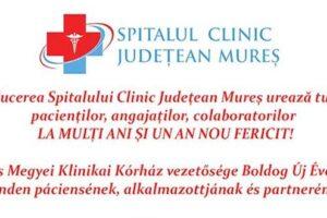 """dr.-ovidiu-girbovan,-manager-spitalul-clinic-judetean-mures:-""""la-multi-ani-si-un-an-nou-fericit!"""""""