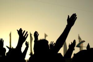 federatia-sindicatelor-libere-din-invatamant-se-pregateste-pentru-declansarea-actiunilor-de-protest-in-perioada-urmatoare