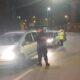 angajati-ai-mai-si-politisti-locali-verifica-respectarea-normelor-de-protectie-sanitara-in-perioada-minivacantei-de-revelion