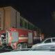 17-pacienti-de-la-spitalul-din-roman-au-fost-evacuati,-din-cauza-unui-incendiu
