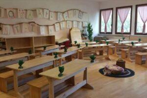 ministerul-educatiei-le-solicita-unitatilor-de-invatamant-sa-actualizeze-datele-privind-dotarea-cu-echipamente