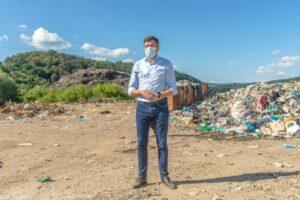 presedintele-da-unda-verde-urmaririi-penale-a-fostului-ministru-al-mediului
