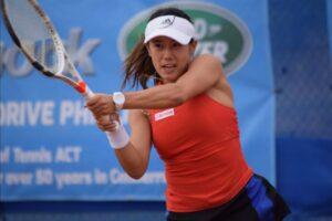 turneul-de-tenis-de-la-abu-dhabi