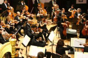 regulament-pentru-spectatori-la-concertele-filarmonicii