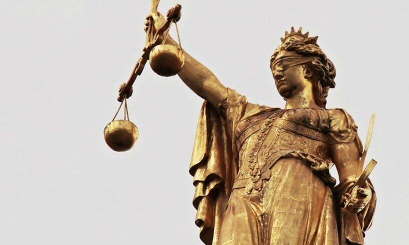 doua-asociatii-de-magistrati-cer-reforme-rapide-in-justitie