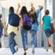 sondaj.-majoritatea-elevilor-si-dascalilor-vor-sa-se-redeschida-scolile