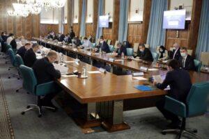 prelungirea-starii-de-alerta,-pe-agenda-guvernului