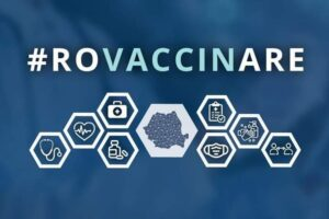 actualizare-zilnica-(1101.2021)-–-evidenta-persoanelor-vaccinate-impotriva-covid-19
