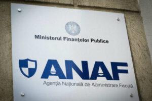 anaf-ii-anunta-pe-cei-care-au-restante-ca-pot-sa-apeleze-la-facilitatile-fiscale-in-vigoare-pentru-a-nu-fi-executati
