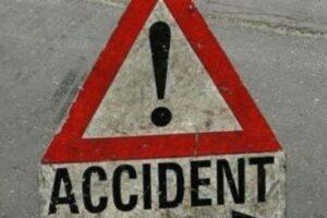 accident-de-circulatie-la-intersectia-strazilor-b-dul-1-decembrie-1819-cu-calea-sighisoarei