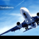 info.-aeroportul-transilvania-targu-mures-angajeaza!