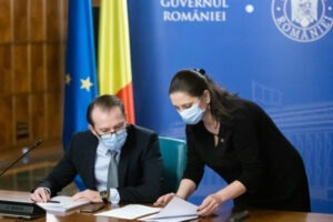 romania-nu-isi-permite-sa-majoreze-pensiile-cu-40%-–-spune-premierul-florin-citu