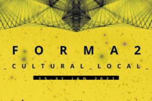 festivalul-forma-2