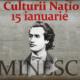 ziua-culturii-nationale-la-targu-mures