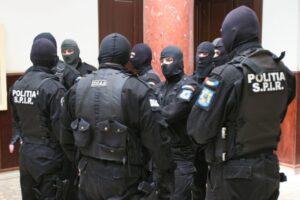 doi-mureseni-urmariti-in-germania,-depistati-de-politistii-nostri
