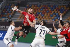 """mondialul""-de-handbal-masculin"