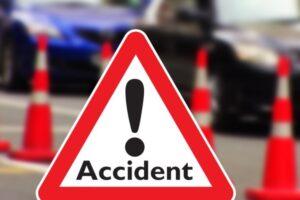 accident-intre-un-microbuz-de-marfa-si-un-autoturism-in-sibiu