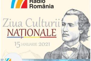 astazi-este-ziua-culturii-nationale