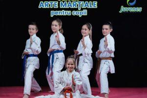 info.-cursuri-de-arte-martiale-pentru-copii,-la-cs-juvenes!