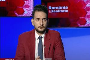 romania-in-realitate:-invitat-adrian-cuculis,-avocat