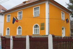 muzeul-national-al-carpatilor-rasariteni-din-sfantu-gheorghe-si-a-redeschis-portile