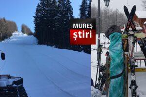 info.-unde-se-schiaza-in-mures-si-cat-masoara-stratul-de-zapada!