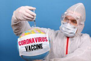 raed-arafat:-introducerea-unui-certificat-de-vaccinare-nu-ar-fi-o-masura-oportuna-in-contextul-pandemic