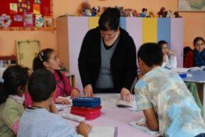 """doua-scoli-din-reghin,-partenere-in-proiectul-""""prin-educatie-spre-vocatie"""""""
