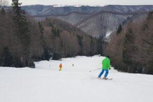 partia-de-schi-din-sovata,-deschisa-pentru-turisti!