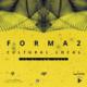 forma-2-revine-online