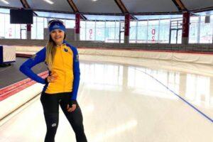 brasoveanca-mihaela-hogas,-locul-11-la-europenele-de-patinaj