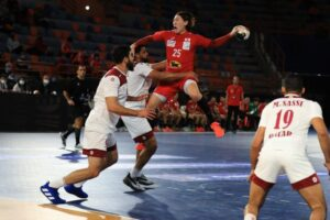 campionatul-mondial-de-handbal-masculin