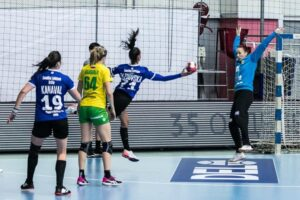 handbal-feminin,-grupele-ehf-european-league