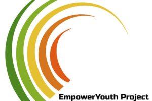 tinerii-brasoveni-invata-cum-sa-infiinteze-organizatii-in-alte-tari