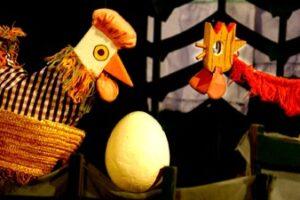 teatrul-ariel-anunta-noi-spectacole-cu-public!