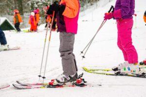 peste-100-de-accidente-pe-partiile-din-harghita-de-la-inceputul-sezonului-de-schi