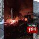 foto.-doua-accidente-si-4-incendii,-in-ultimele-24-de-ore!